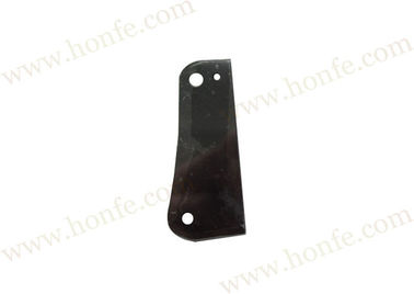 Weft Scissor BE150956 Picanol Loom Spare Parts / Air Jet Loom Parts